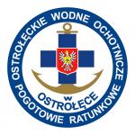 logo-owpor
