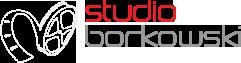 studuio-borkowski-logo